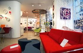 sentou bureau concept stores designer goods and arty shopping in