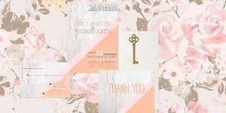 wedding invitations canada wedding invitations made in canada with a whole lot of