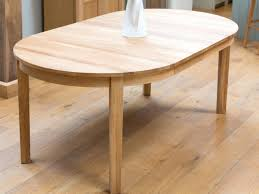 Habitat Dining Table Luxury Dining Table Habitat Light Of Dining Room