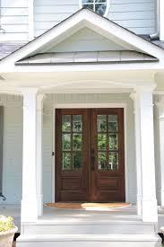 Plain Exterior Doors Plain Exterior Patio Doors Georgian 2 Side Lights