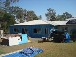 granny unit cost what does a granny flat cost to build resbuild builders brisbane
