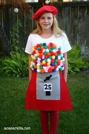 Family Guy Halloween Costumes by Best 25 Gumball Costume Ideas On Pinterest Gumball Machine