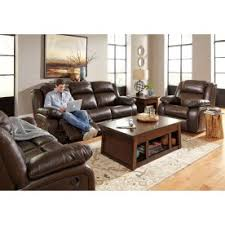 leather reclining living room groups leather reclining furniture