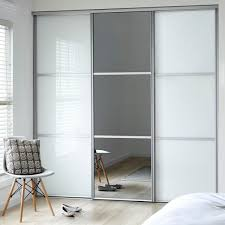 Buy Sliding Closet Doors Sliding Wardrobe Doors Quaqua Me