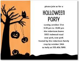 Costumes Party Invitation Wording Festival Collections Best 25 Halloween Party Invitation Wording