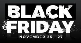 best vape deals black friday em blog volcano e cigs