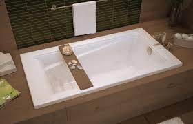 drop in bathtub ideas icsdri org