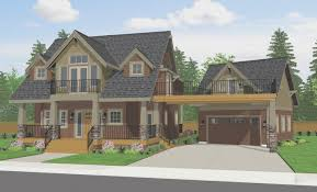 traditional craftsman homes plan design new traditional craftsman house plans design decor
