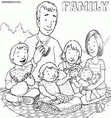 printable family guy coloring pages for kids disney sheets free