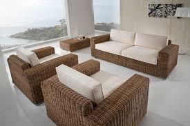 divanetti rattan divanetti per esterno idee di design per la casa rustify us
