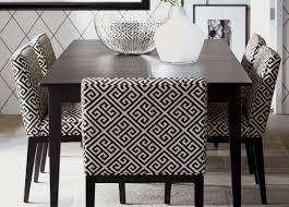 greek key dining room ethan allen