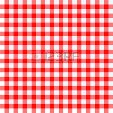 unique picnic table cloth 49 regarding home remodeling ideas with