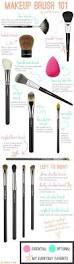 best 20 brushes ideas on pinterest makeup stuff makeup brush
