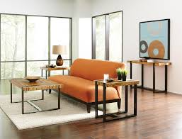 home decorating with latest furniture trends orangearts modern