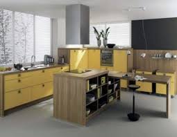 yellow and brown kitchen ideas new yellow and brown kitchen ideas new home scenery