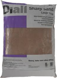 B And Q Flooring Laminate Diall Sharp Sand Departments Diy At B U0026q