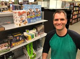 Barnes And Nobles Board Games Chris Handy Chrishandy Twitter