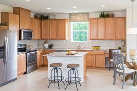 New Housing Developments San Antonio Tx Plan 2604 U2013 New Home Floor Plan In The Overlook At Medio Creek By