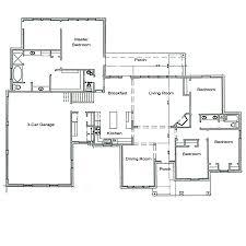 architectural plans home remodeling planshome plans ideas picture