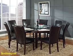 large round wood dining room table dining room large round dining room table lovely large round dining