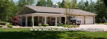 Metal Barn Homes In Texas Metal Building Homes Home Facebook