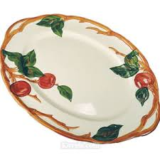 franciscan dishes antique franciscan pottery porcelain price guide antiques