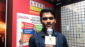 Iacg Multimedia Arena Animations In Mehdipatnam Hyderabad Yellowpages In Youtube