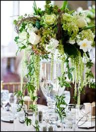 Economical Wedding Centerpieces by On Budget Wedding Centerpieces Prom Gowns And Wedding Bridal