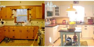 transformation new kitchen cabinet ideas tags kitchen upgrade