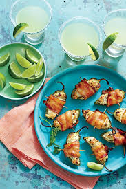 cuisine outdoor outdoor appetizer recipe ideas southern living