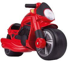 avigo extreme motocross bike avigo bikes scooters u0026 trikes outdoor toys toys r us