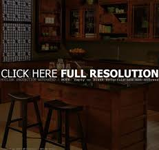 powell kitchen island kitchen kitchen island designs with bar stools outofhome powell