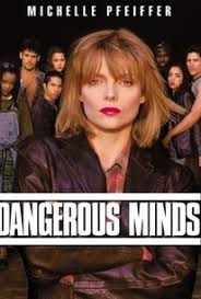 Bench Warmers Quotes Dangerous Minds 1995 Rotten Tomatoes