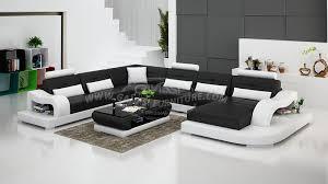 Sofa Set Living Room Furniture Living Room Sofa Set View Furniture Living Room Sofa