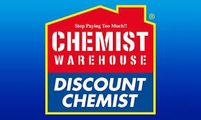 chemist earrings chemist warehouse in groupon