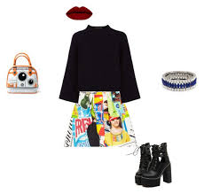 designer second kã ln 1527 best polyvore images on nike converse and essie