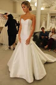 plain wedding dresses amazing dfecfaddffcbce for simple wedding dresses on with hd
