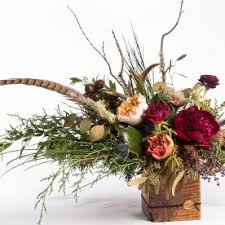 plano florist peonies flower delivery in plano send peonies flowers in plano