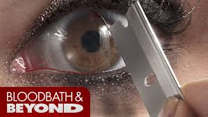 would you rather 2012 horror movie review bloodbath and beyond