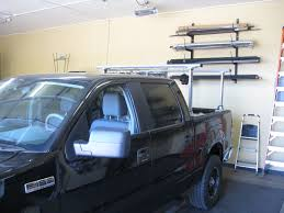 Ford F150 Truck Rack - cascade rack 2013 ford f 150 bed rack installation thule