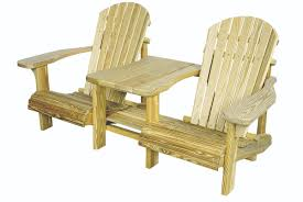wooden outdoor furniture king tables