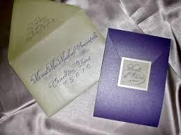 wedding invitation pouches diy wedding invitations lettering art studio