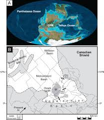 Illinois Mine Subsidence Map polygenetic history of paleosols in middle u2013upper pennsylvanian