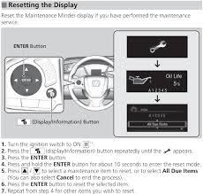 were is headlight relay located on 2000 gmc denali problem
