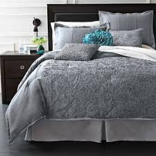 Best King Size Comforter Bedding Outstanding Sears Bedding Sets Daybed Best Images