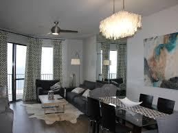 2 bedroom modern beachfront remodel with st vrbo