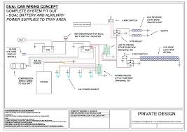 battery switch wiring diagram and boat wiring diagram battery switch
