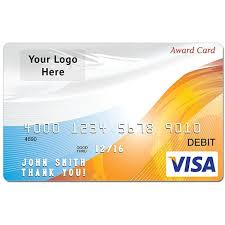 custom prepaid cards 73 best rewards cards images on loyalty cards loyalty