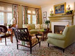 Living Room Seating Arrangement by French Country Living Room Ideas Soft Comfortable Seating