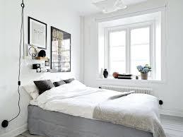 swedish bedroom scandinavian design bedroom furniture in design chairs swedish
